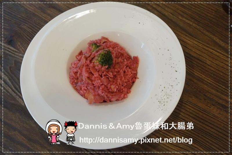 湘林義式廚坊 (34)