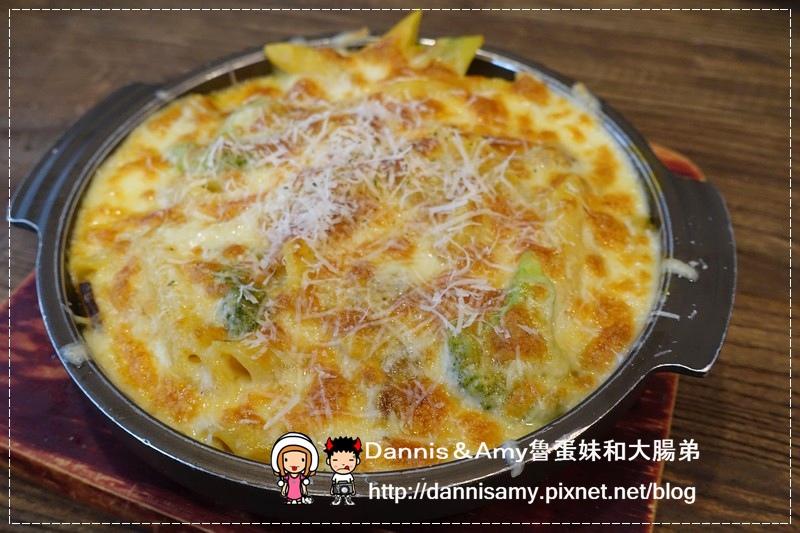 湘林義式廚坊 (35)