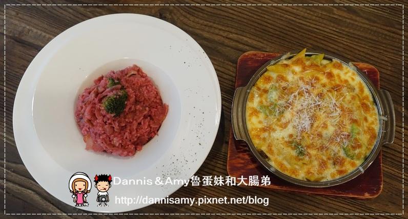 湘林義式廚坊 (36)