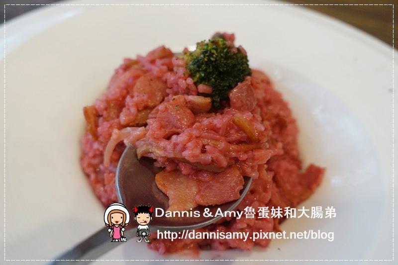 湘林義式廚坊 (37)