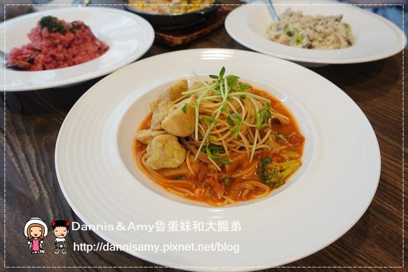湘林義式廚坊 (40)