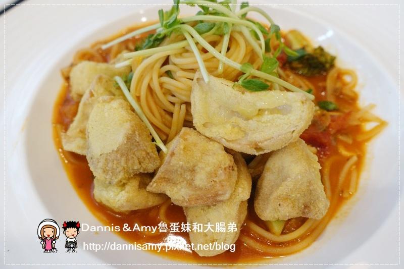 湘林義式廚坊 (41)