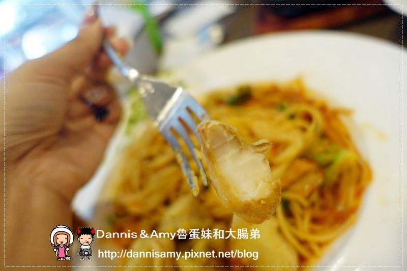 湘林義式廚坊 (43)