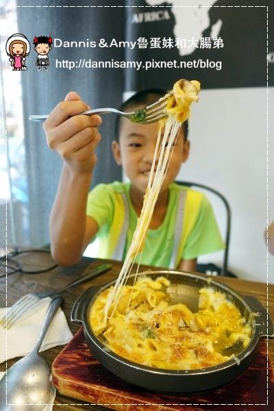 湘林義式廚坊 (46)
