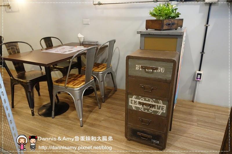湘林義式廚坊 (50)