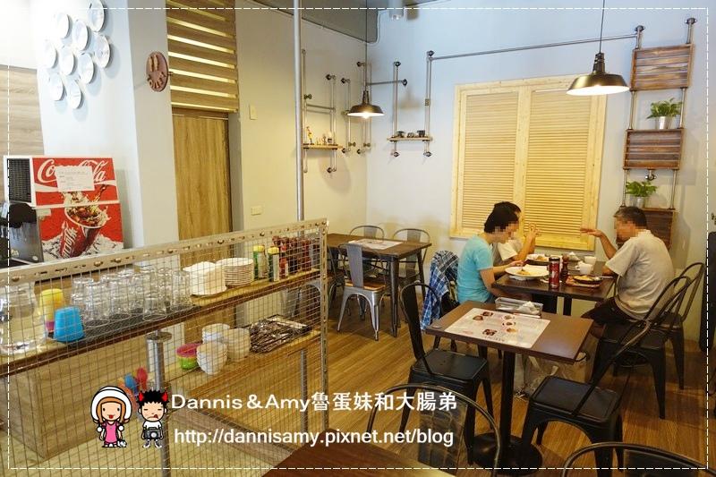 湘林義式廚坊 (51)