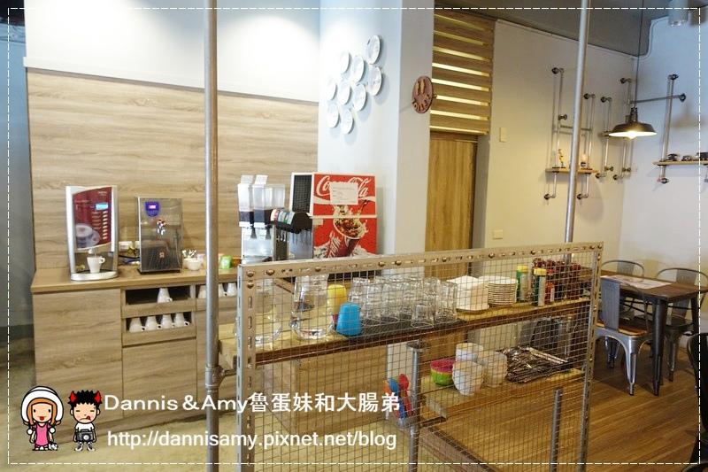 湘林義式廚坊 (52)