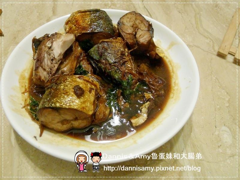 鍋寶黃金不沾炒鍋  (42)
