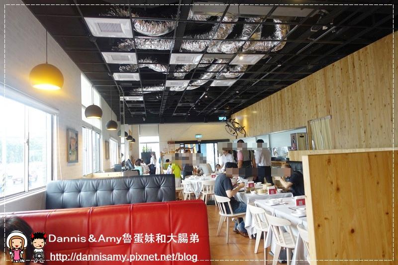 港點大師-港式點心餐廳  (10)