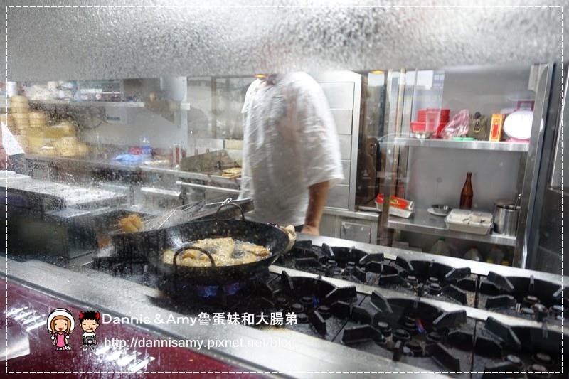 港點大師-港式點心餐廳  (55)