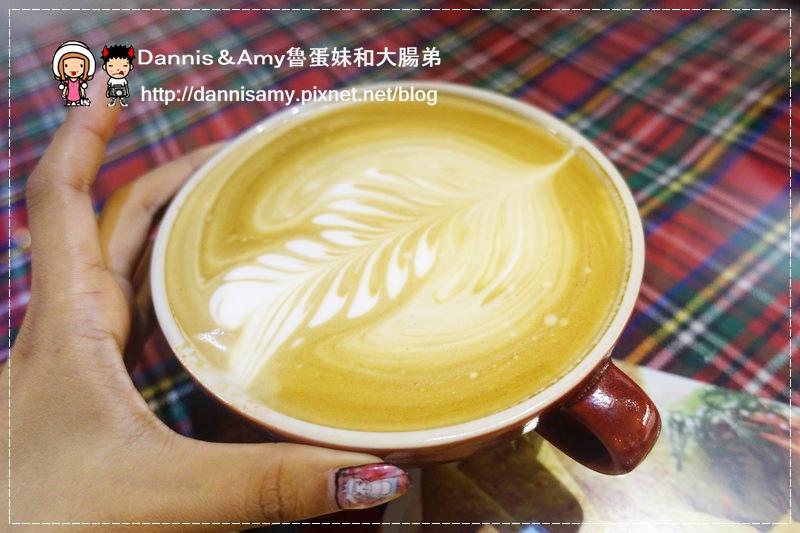 竹北活力女孩輕食咖啡 (6)