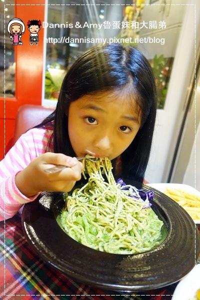竹北活力女孩輕食咖啡 (31)