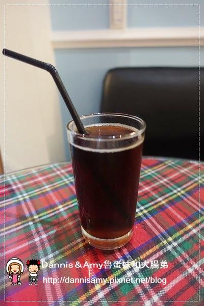 竹北活力女孩輕食咖啡 (38)
