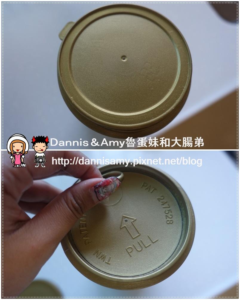 黃師傅高梁香腸+寶寶肉酥(寶寶肉鬆) (3)