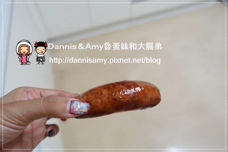 黃師傅高梁香腸+寶寶肉酥(寶寶肉鬆) (21)