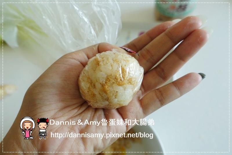 黃師傅高梁香腸+寶寶肉酥(寶寶肉鬆) (27)