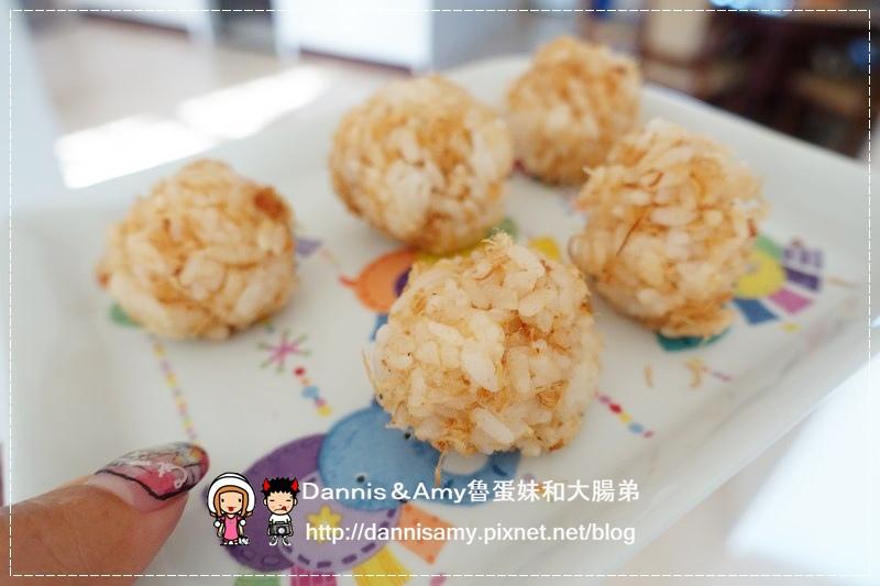 黃師傅高梁香腸+寶寶肉酥(寶寶肉鬆) (28)