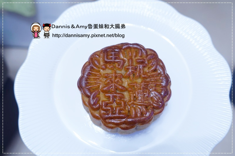 台北馬來亞餐廳 (21)