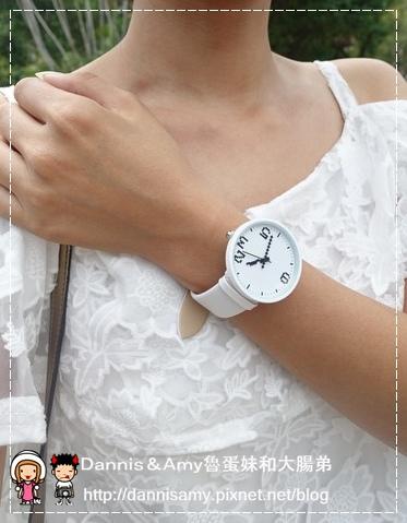 ZALORA購物女裝 (22)