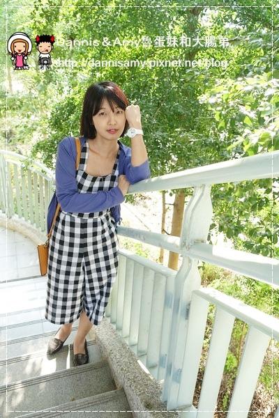 ZALORA購物女裝 (29)