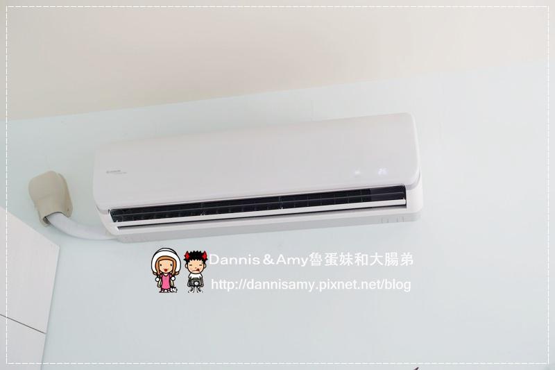 Homebox 好博家購買日立一對一冷氣 (54)