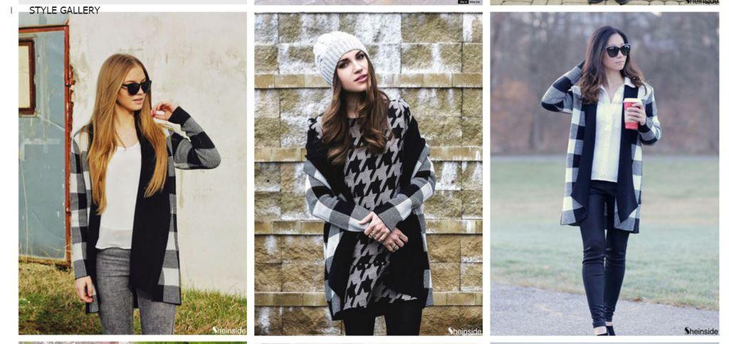 歐美時尚風格shein (3)