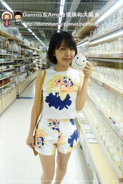 歐美時尚風格shein (8)