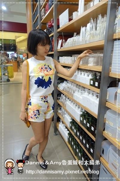 歐美時尚風格shein (21)