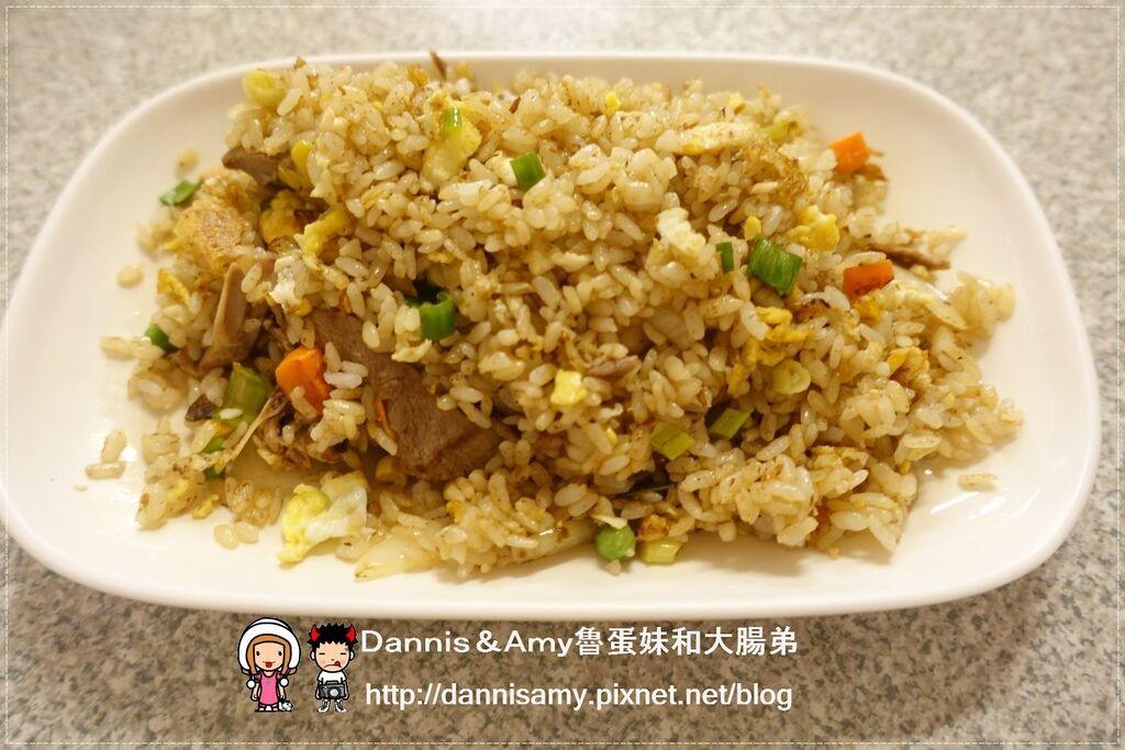 竹北大雅鴨肉麵  (4)