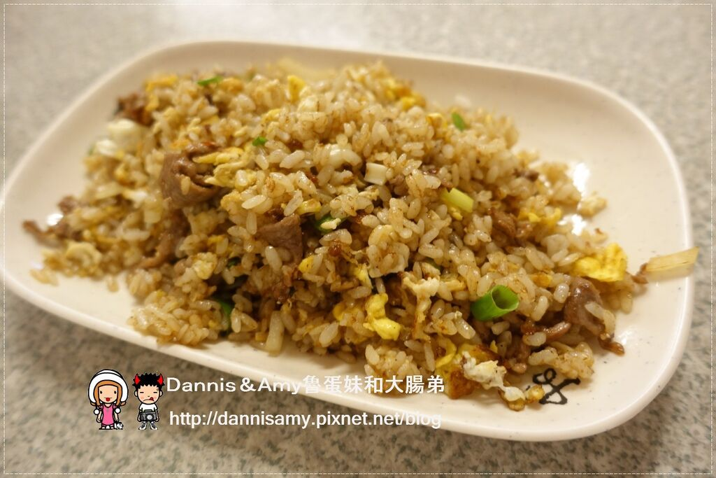 竹北大雅鴨肉麵  (7)