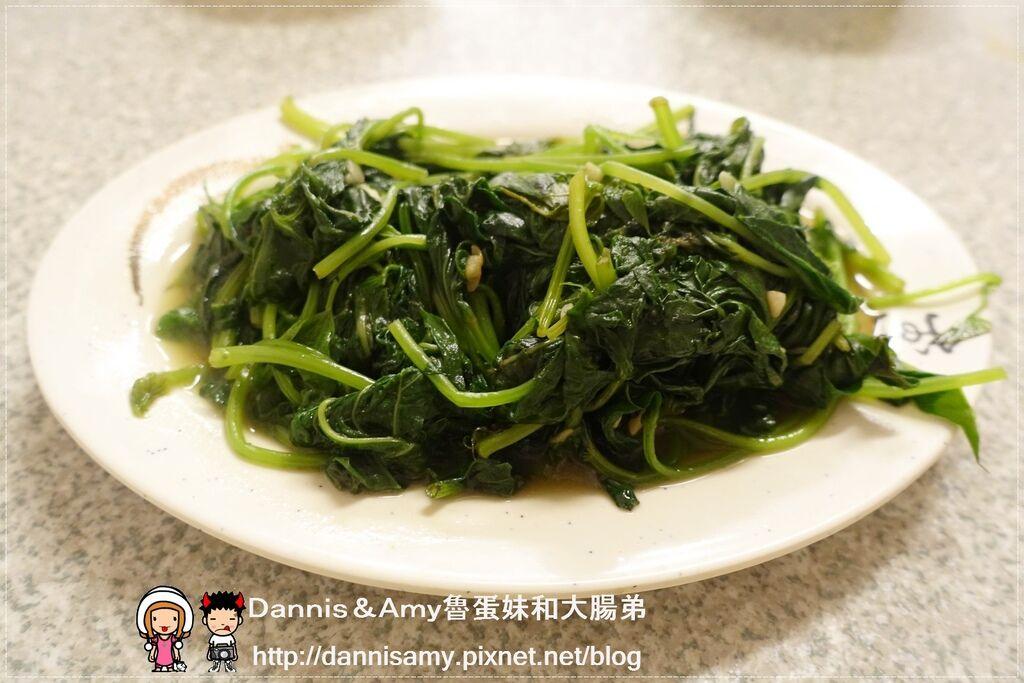 竹北大雅鴨肉麵  (13)