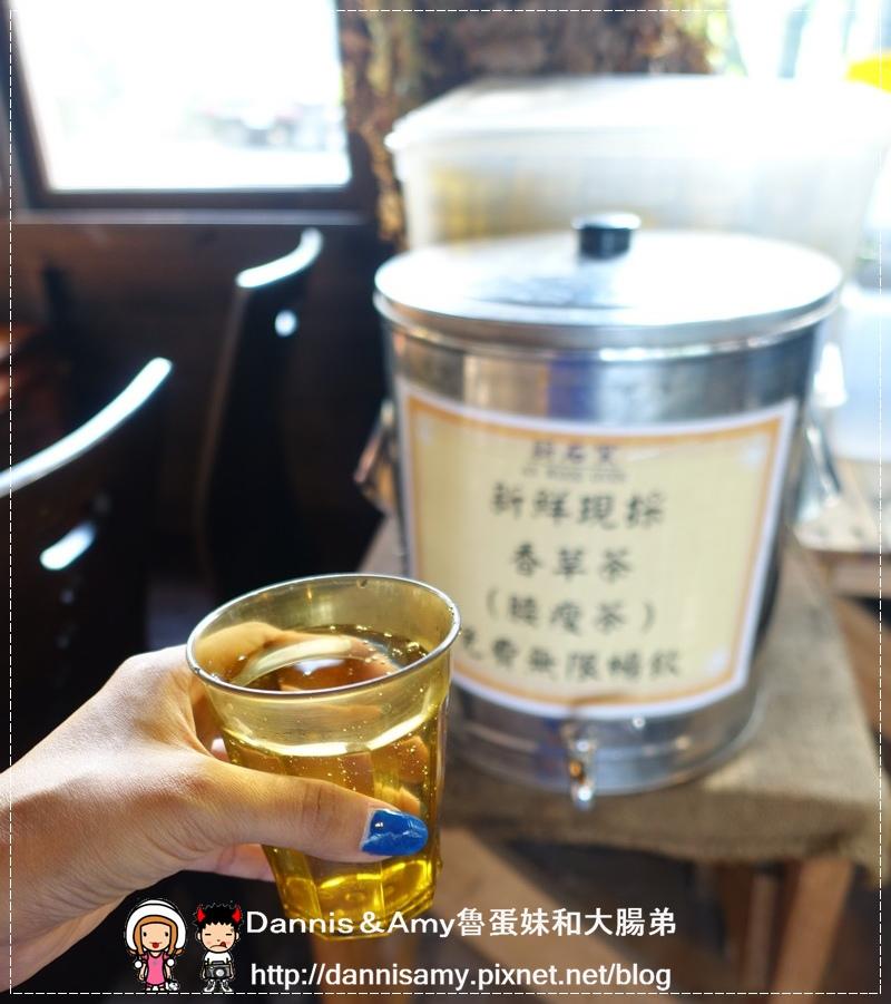 新竹薪石窯 柴燒窯烤麵包 (38)