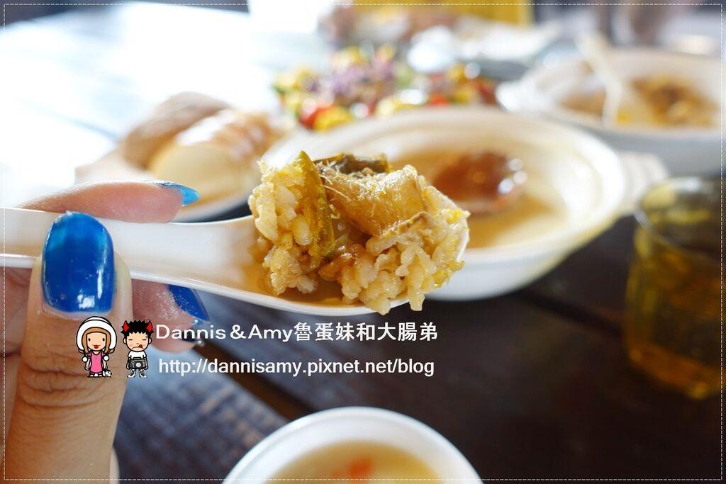 新竹薪石窯 柴燒窯烤麵包 (43)