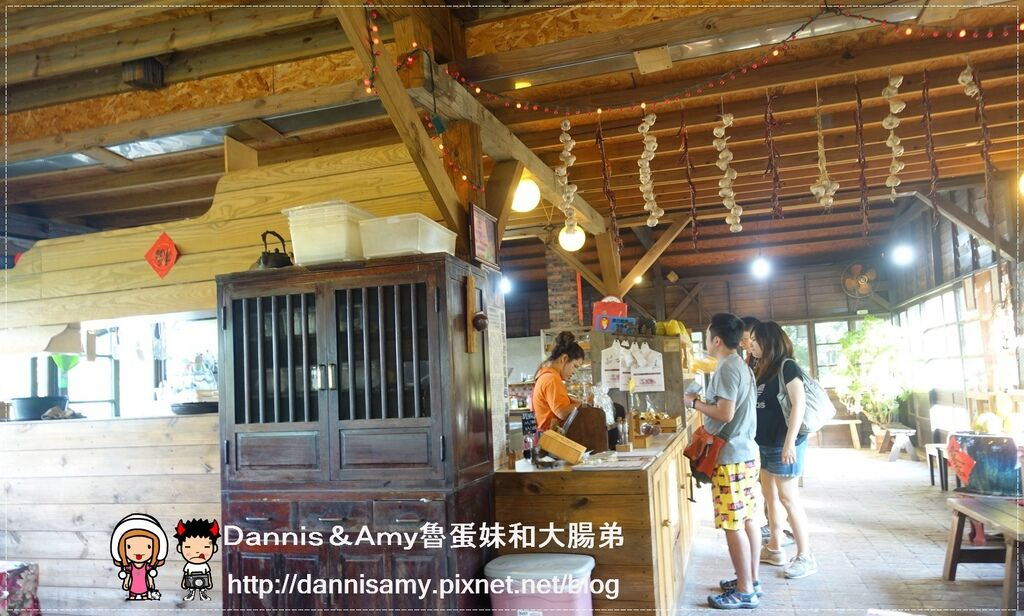 新竹薪石窯 柴燒窯烤麵包 (48)