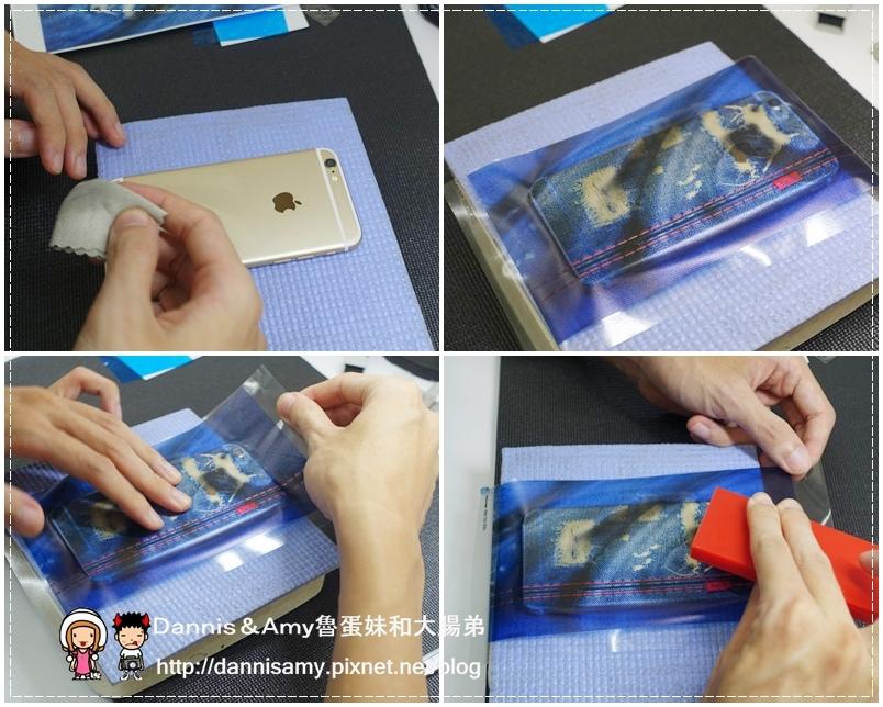 小豪包膜 專業包膜HAO精準保護貼-新竹店 (2)