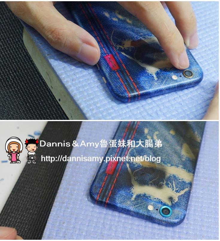小豪包膜 專業包膜HAO精準保護貼-新竹店 (4)