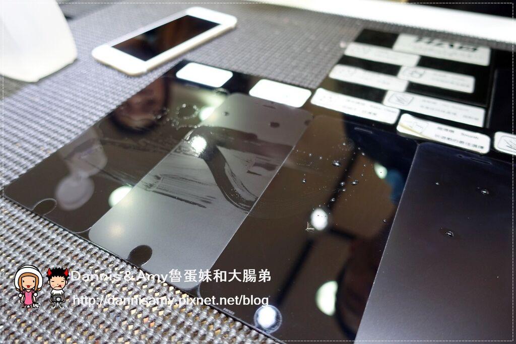 小豪包膜 專業包膜HAO精準保護貼-新竹店 (11)