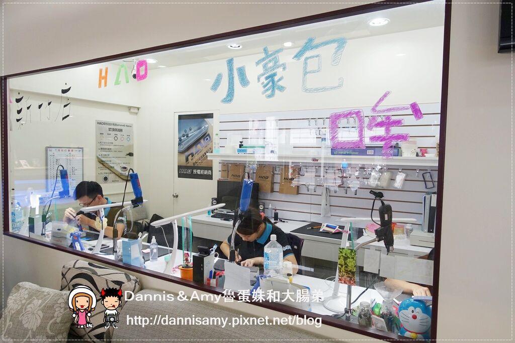 小豪包膜 專業包膜HAO精準保護貼-新竹店 (17)