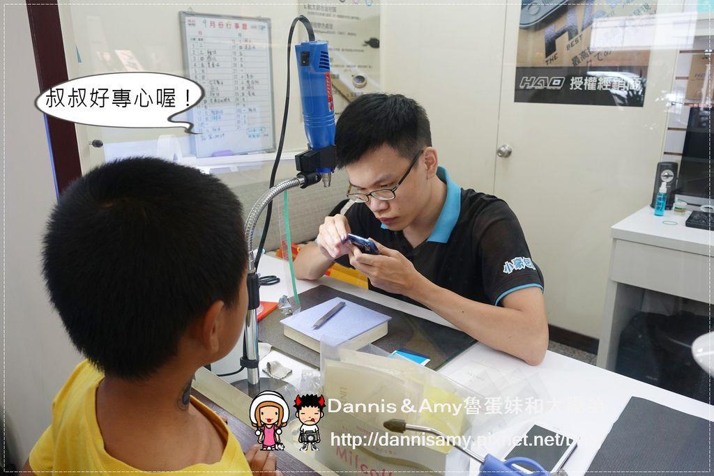 小豪包膜 專業包膜HAO精準保護貼-新竹店 (19)