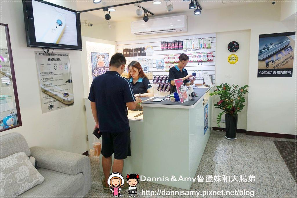 小豪包膜 專業包膜HAO精準保護貼-新竹店 (24)