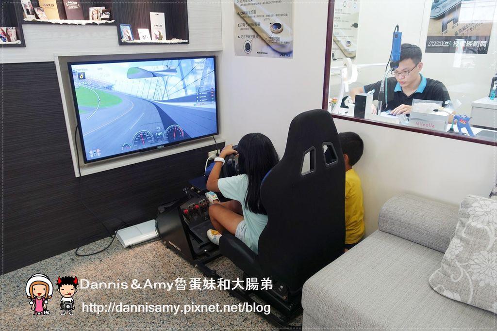 小豪包膜 專業包膜HAO精準保護貼-新竹店 (25)