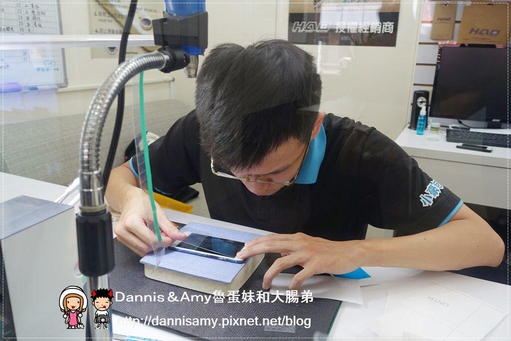 小豪包膜 專業包膜HAO精準保護貼-新竹店 (29)