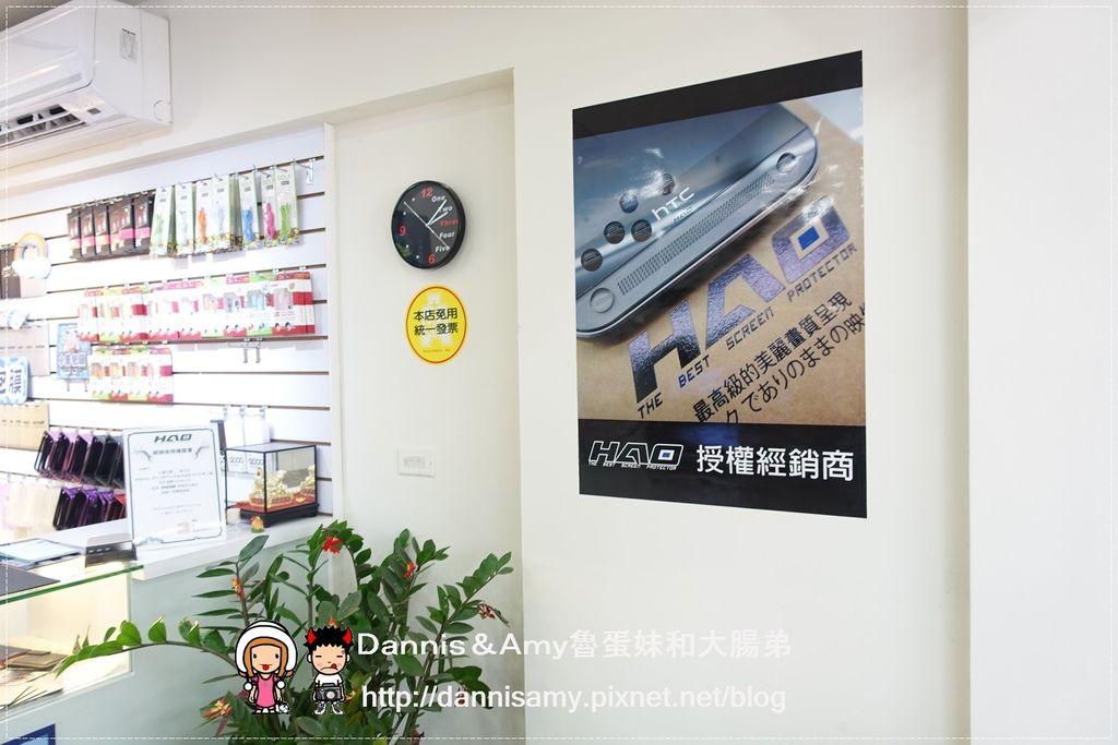 小豪包膜 專業包膜HAO精準保護貼-新竹店 (36)