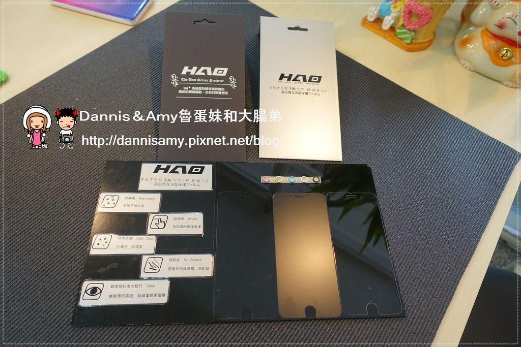 小豪包膜 專業包膜HAO精準保護貼-新竹店 (41)