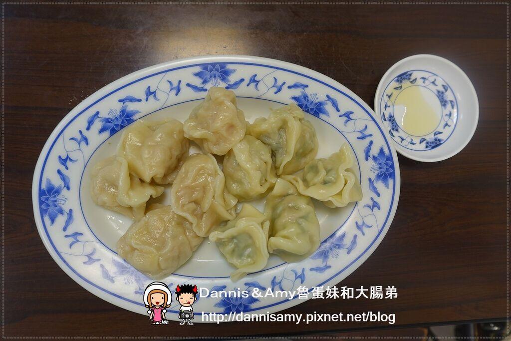 板橋亞東醫院站-原汁牛肉麵 (12)