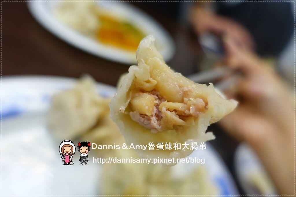 板橋亞東醫院站-原汁牛肉麵 (25)