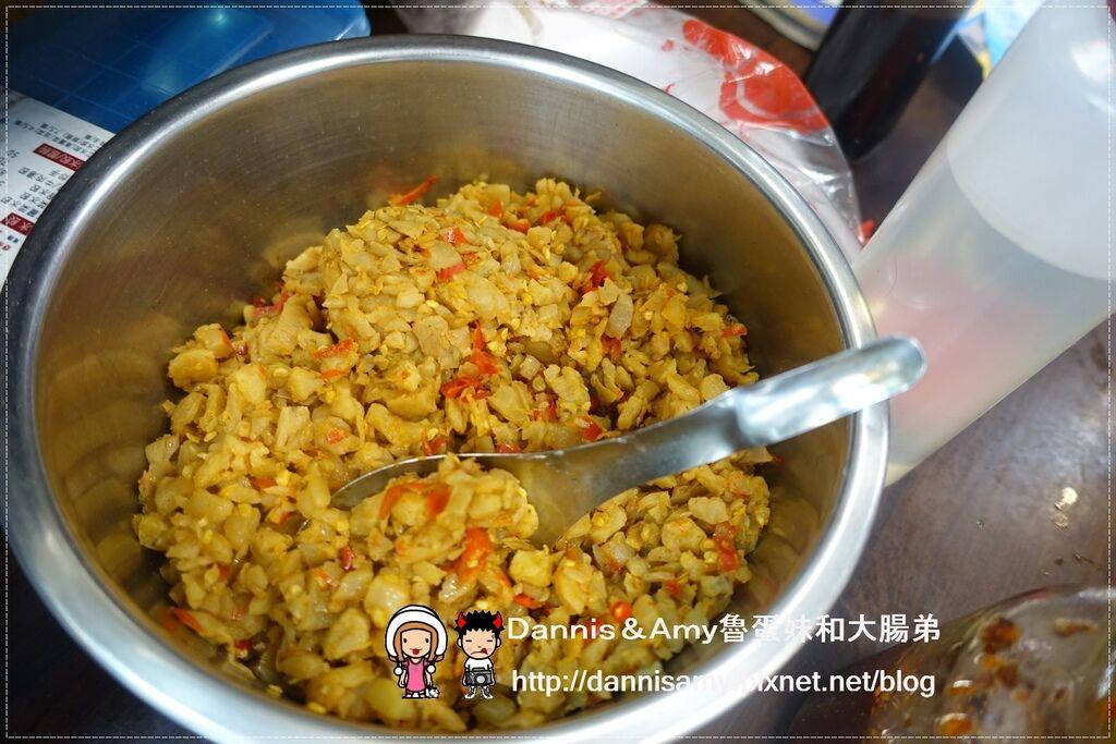 板橋亞東醫院站-原汁牛肉麵 (38)