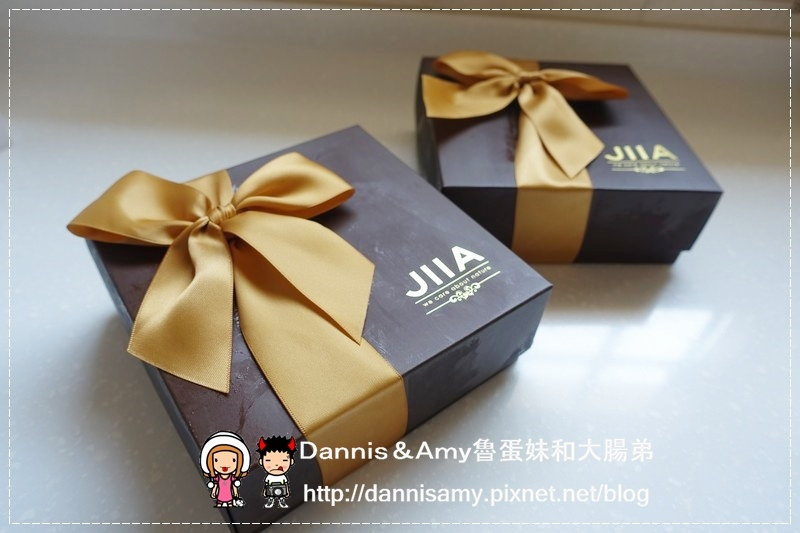 JIIA家。手作甜點專賣 (2)