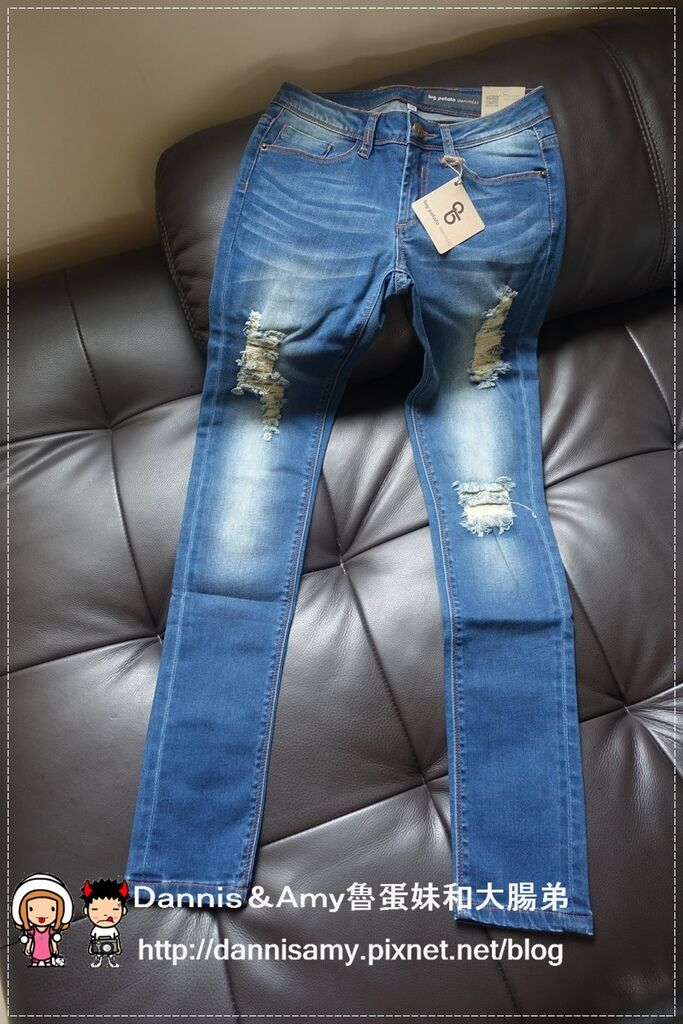 big potato denim(s)牛仔褲 (8)
