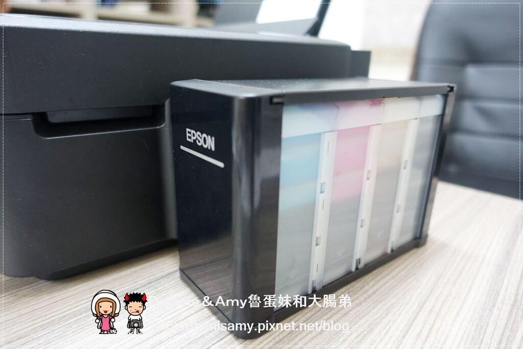 Epson L455連續供墨印表機 (51).jpg